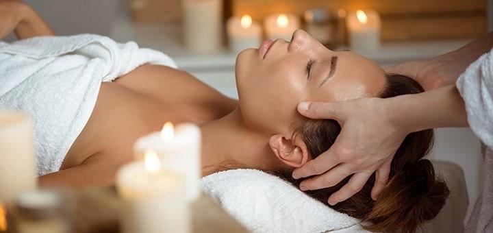 protsedura-ispanskiy-massazh