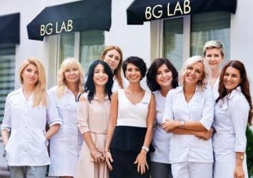 klinika-BGLab
