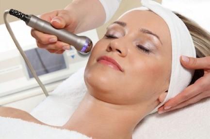 metod-mezoterapii-lica (1)