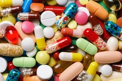 lechenie-ugrevoy-bolezni-preparaty