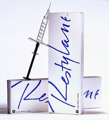 Restylane (1)