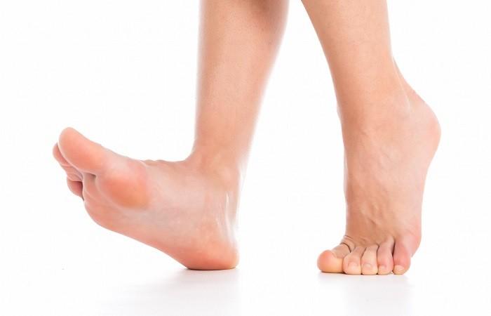top-foot
